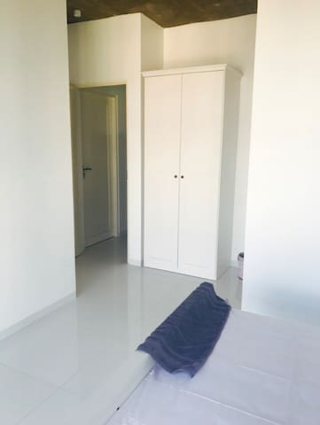 呼噜马累 日租房 Hulhumale Apartment Daily Rent