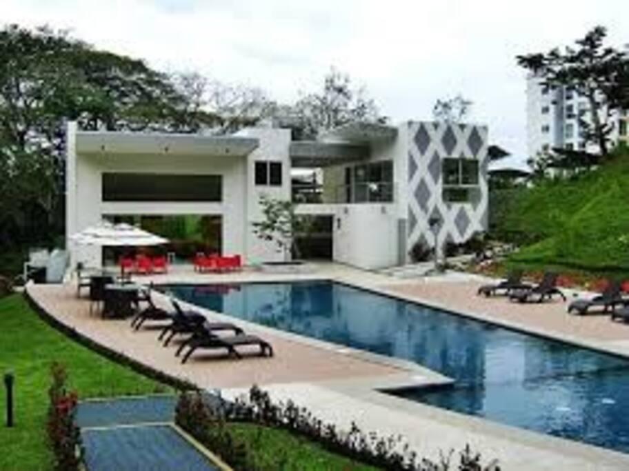 San Rafael Apartments For Rent