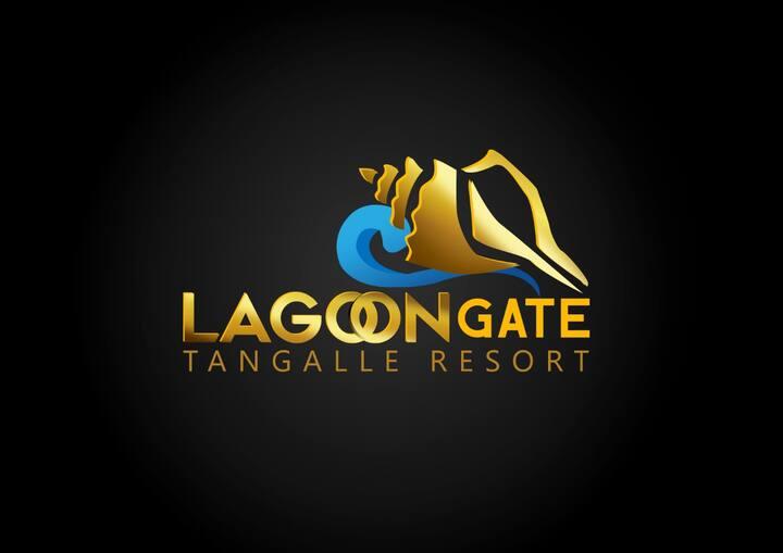 Lagoon Gate Tangalle Resort