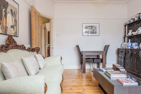 Kew single room - Richmond - Ev