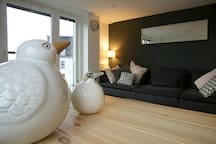 Outstanding  views, luxury, perfect for couples