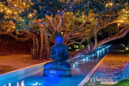 Luxury and Confort in the best Beach - San Juan de Abajo - Apartment