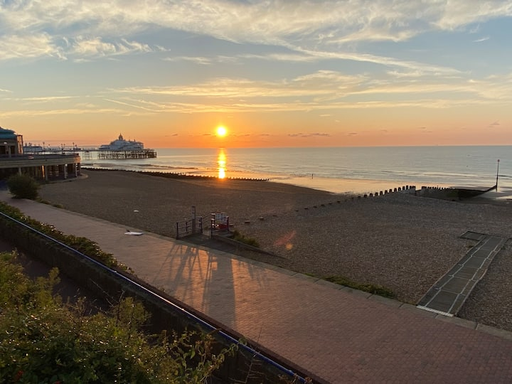 The Devonshire - explore Eastbourne and more