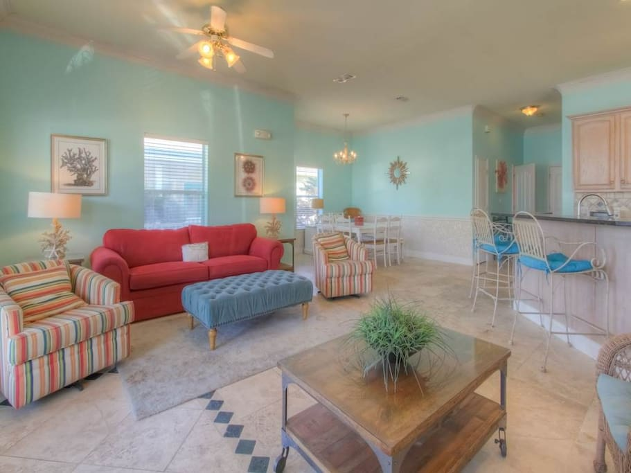 time 4 bedroom pet friendly houses for rent in destin florida