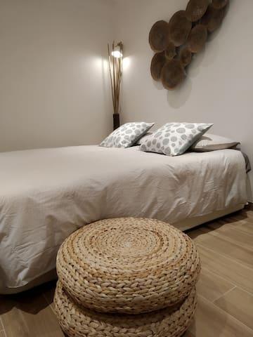 Miegamojo zona
