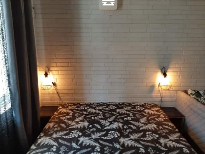 Mar Studio Loft - Albufeira