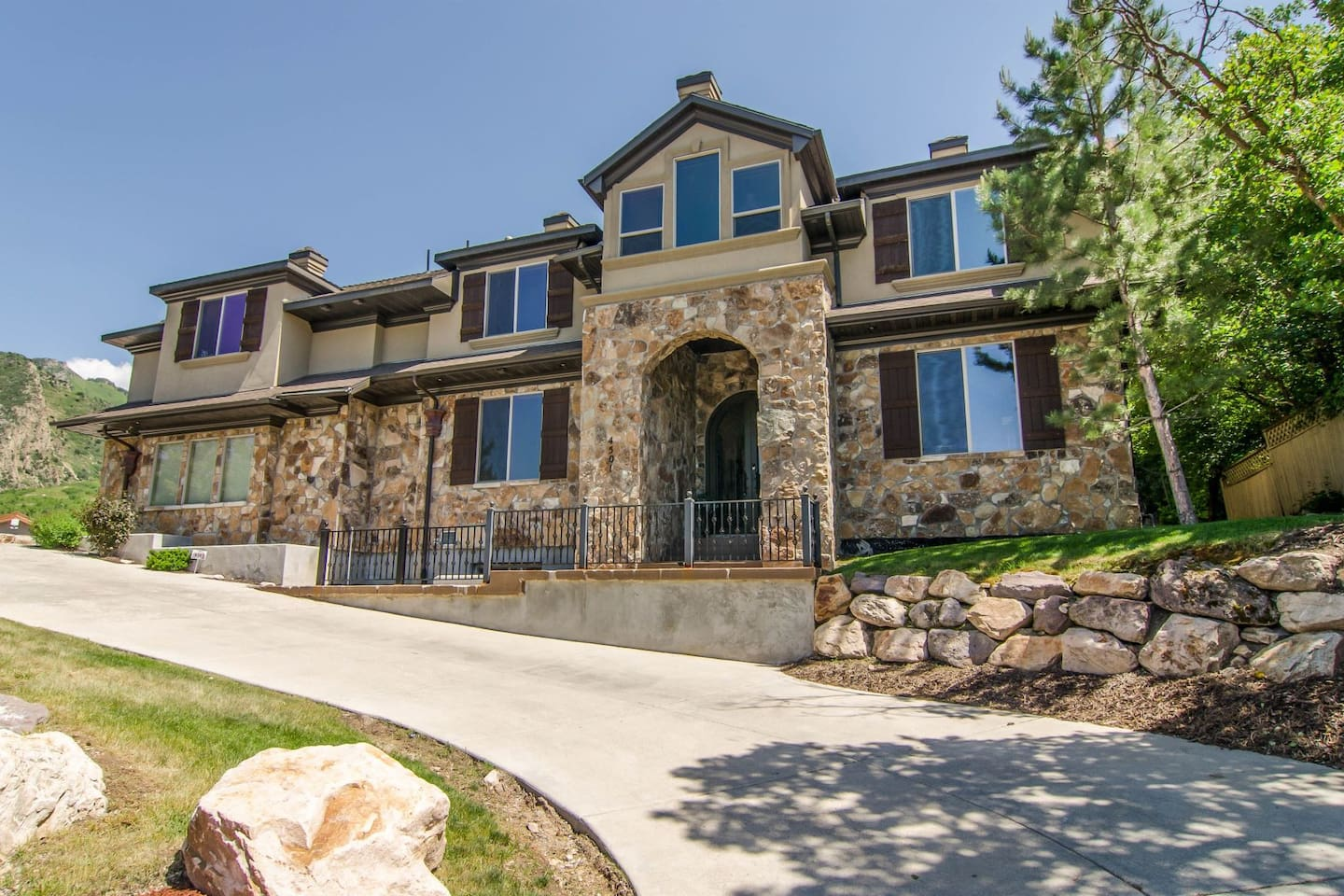 majesty cove mansion houses for rent in salt lake city utah