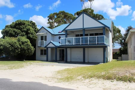 Splendour On Port Stephens! - Hawks Nest