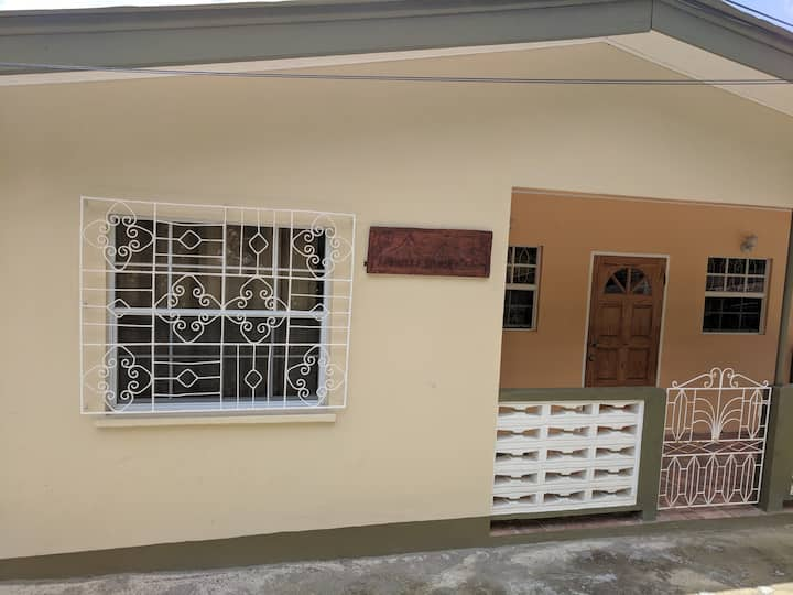 LaCaille St. Lucie, 3 Bedr Apartment in City Gate