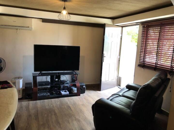Apartamento Albrook Panama City Panama