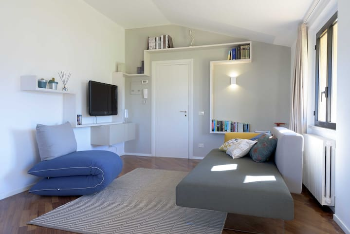 Nave Lucca 2018 With Photos Top 20 Nave Lucca Vacation Rentals
