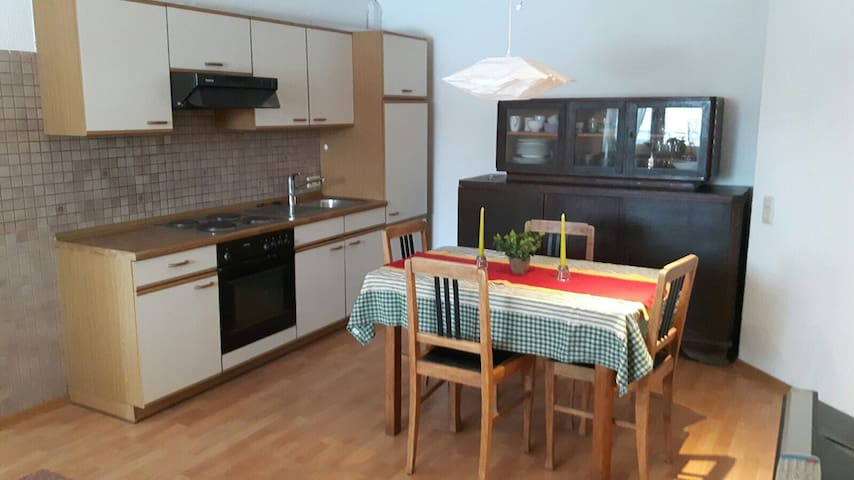 Grünkraut 2018 with photos top 20 places to stay in grünkraut vacation rentals vacation homes airbnb grünkraut baden württemberg germany