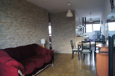 Whole Apartment Just For You! Wide view of Havana! - Lakás