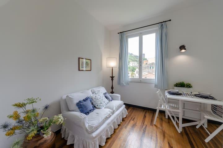 Altido Pretty House Whole Villa for Huge Families