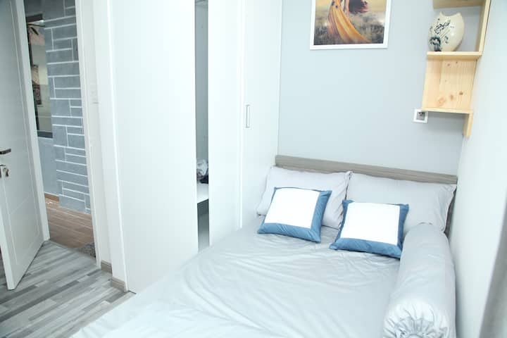 Luxury Viethomes - Standard Room