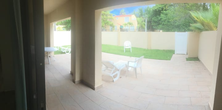 Lux Villa for 8 in Palmas Del Mar July 2020 only!!