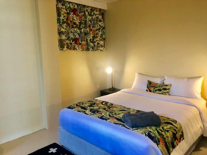 Apartment 10 - Duncan Road Suva