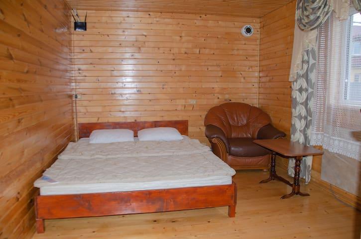 спальная 1