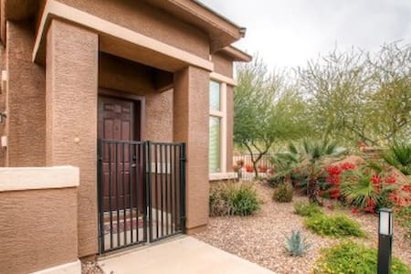 Beautiful Townhouse in Surprise, Arizona - Surprise