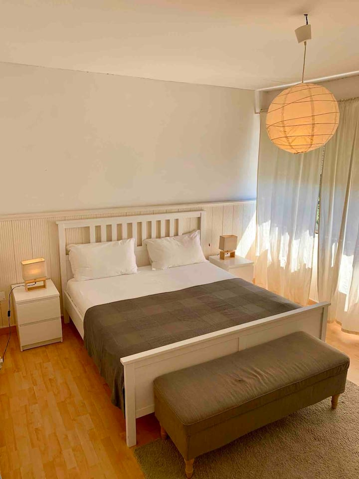 Bragas House - Porto Center 3A