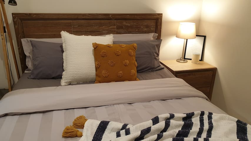 Piccolo B&B - Perfect for your getaway