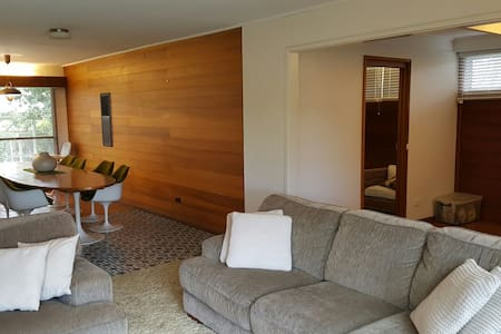 Charming Sorrento Beach House in great location - Sorrento
