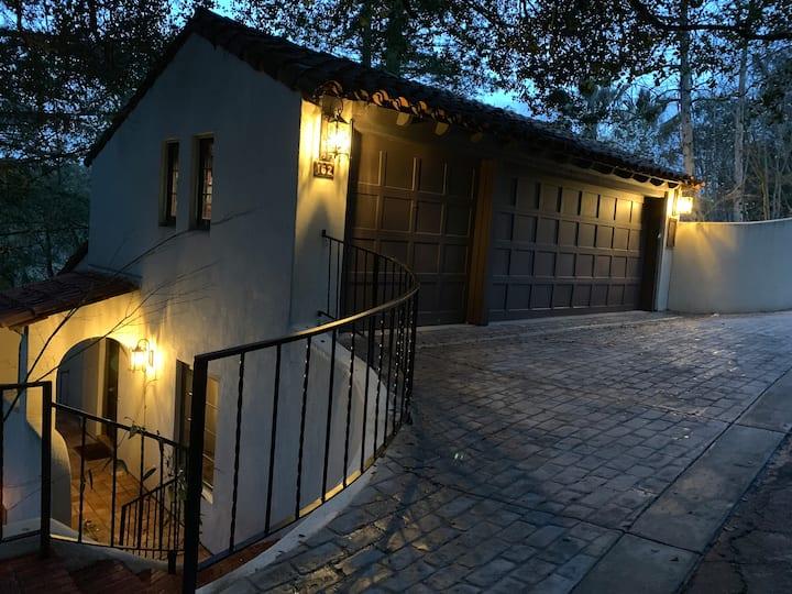 Casa Orinda