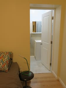 Luxurious room with en-suite bathroom - Philadelphia