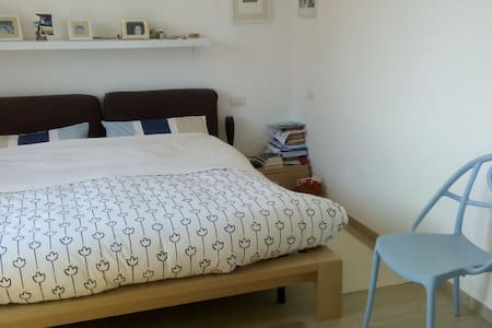 Lovely House in Arese, so nice for two! - Arese - บ้าน