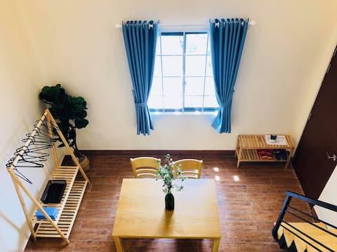 Misa's loft studio 8 - Gò Vấp