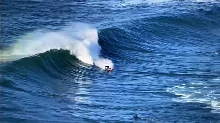 4 Bed Dorm @ Lahinch Hostel~ Surf, SUP, Explore!