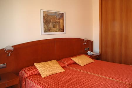 Hotel Portonovo - Portonovo