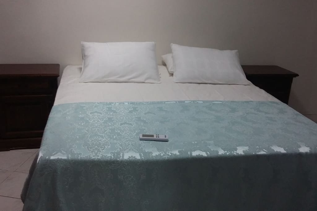 1. yatak odası  yatak  yataklar 180X200 m