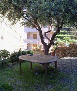 Appartamento Auriva - Noli
