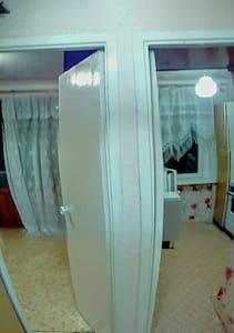 "квартира 1 комнатная  ""Команданте Че"" - Novorossiysk - Apartment - 2"