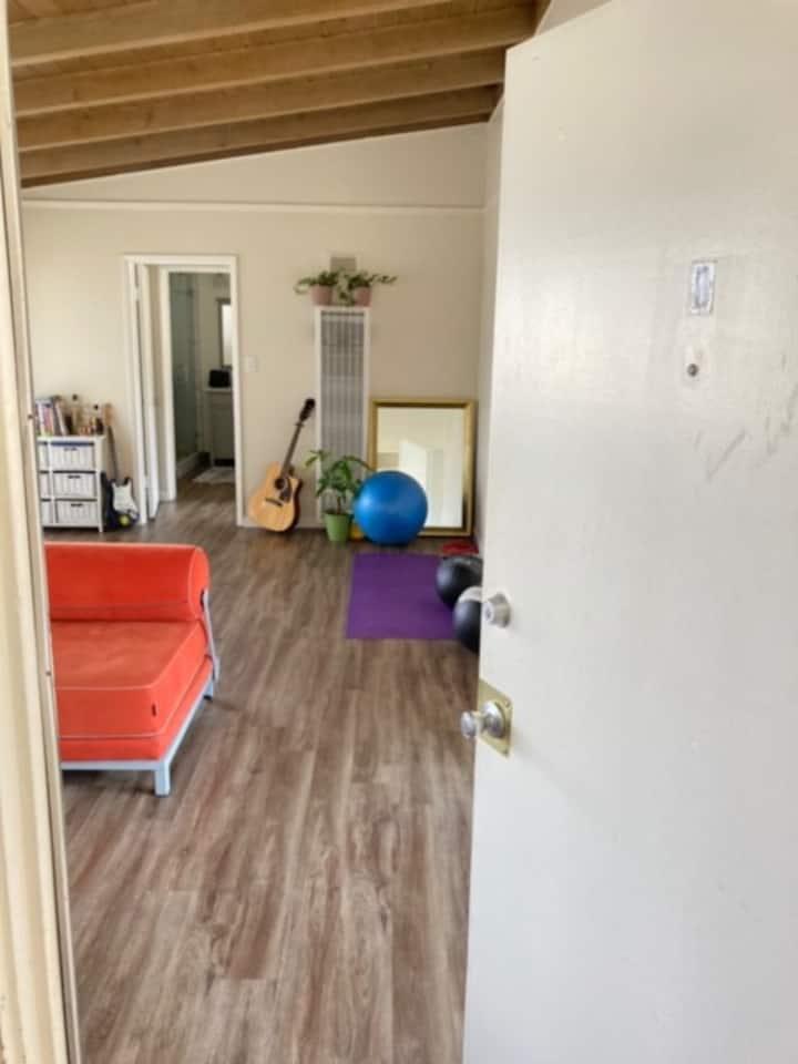 Duck House Retreat