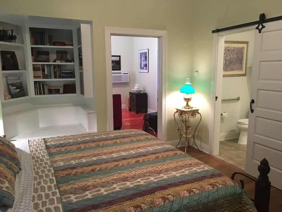 Rooms For Rent In Springboro