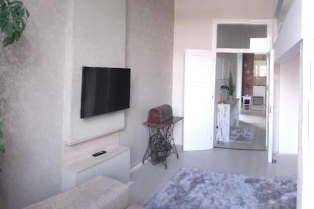 Belvárosi Exkluzív Apartman - Debrecen