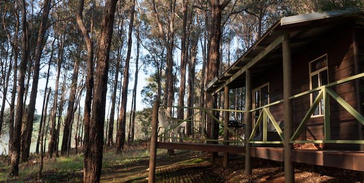 Kimba's Cottage