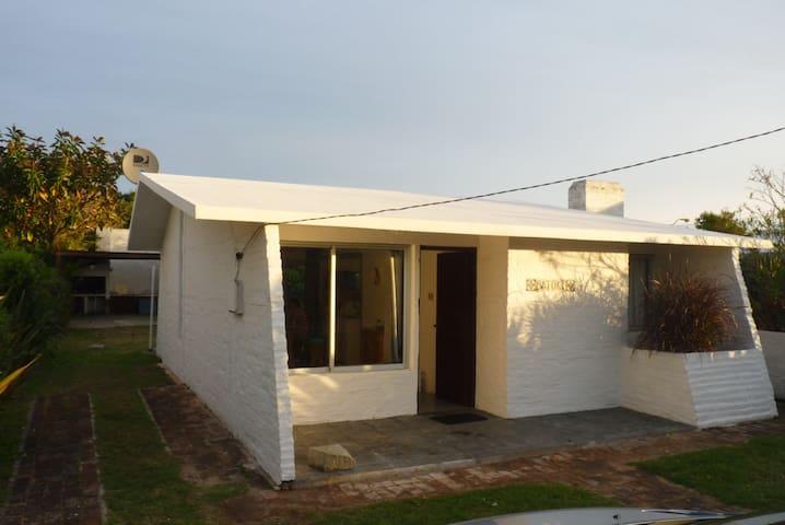 Casa en LA BALCONADA - La Paloma - House