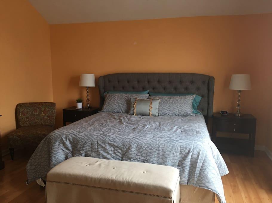 Cozy Home In Heart Auburn Opelika Al Houses For Rent In