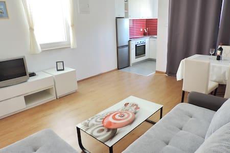 Apartment Anja - Posedarje