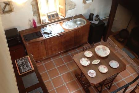 Chez Miouse - Ruffec
