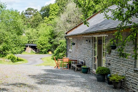 Drovers Retreat - A secluded getaway