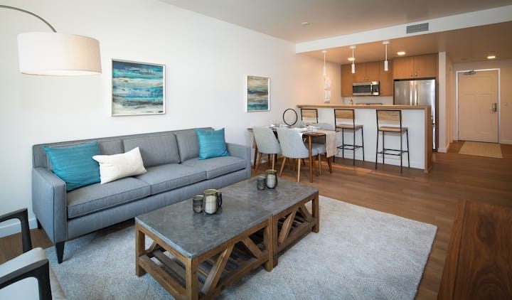 A place to call home | 1BR in Lake Oswego