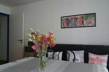 Appartement sur l'île de Noirmoutier