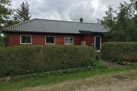Top    Dronningm  lle Villa and Bungalow Rentals   Airbnb Dronningm  lle Airbnb