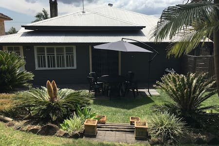 Sought after location 3BD house - East Lismore - Casa