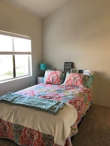 Spacious Apartment Near White Rock Lake - Dallas - Huoneisto
