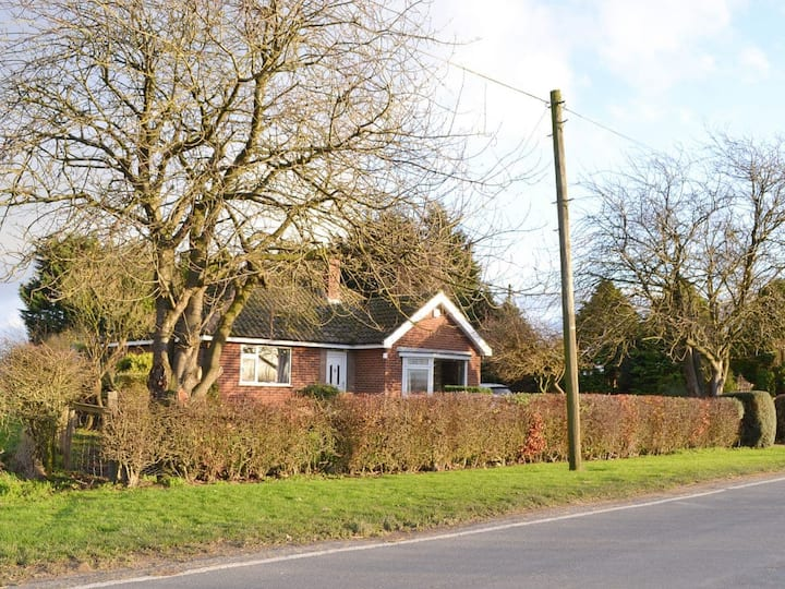 Wayside Cottage (UK2635)